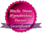 Hypnobirthing opleiding