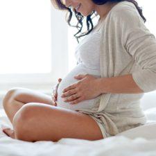 Hypnobirthing bevalling