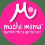 Hypnobirting Poortugaal