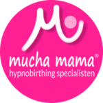 Hypobirthing voorhout