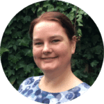 Verloskundige hypnobirthing cursussen door Jantien