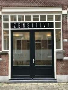 Hypnobirthing in Rotterdam