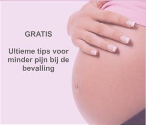 gratis de ultieme hypnobirthing bevaltips voor een betere bevalling