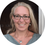 docente mirjam hypnobirthing in voorhout en leiden