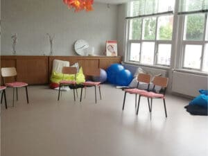 hypnobirthing cursussen in waddinxveen